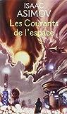 Telecharger Livres Les courants de l espace (PDF,EPUB,MOBI) gratuits en Francaise