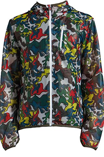 puma-by-mihara-yasuhiro-mens-light-weight-wb-hooded-jacket-562980-02-multi-colour-camo-print-uk-xs-e