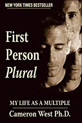 First Person Plural: My Life as a Multiple (English Edition)