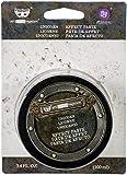 Prima Marketing 966942 Finnabair Art Extravagance - Pasta (100 ml), diseño de unicornio