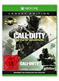 Call of Duty: Infinite Warfare - Legacy Edition - [Xbox One]