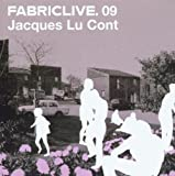 Fabric Live 09 : Les Rythmes Digitales