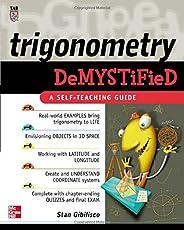 Trigonometry Demystified