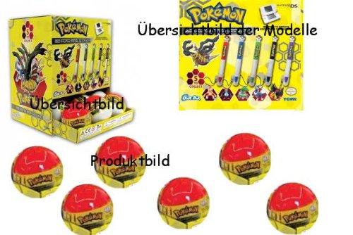 nintendo-ds-6x-gachabox-pokemon-in-jeder-box-befindet-sich-1-touchscrenn-stift-fur-nintendo-ds-mit-a