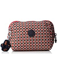 Kipling Inami M, Women's Cosmetic Bag