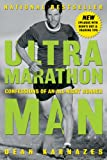Image de Ultramarathon Man: Confessions of an All-Night Runner