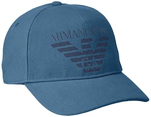armani-jeans-herren-baseball-cap-9340507p723-blau-bluette-00033-one-size