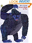 #9: From Head to Toe