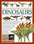 Here is the ultimate identification guide for dinosaur enthusiasts, featuring more than 355 creatures, written by an acknowledged expert. A comprehensive introduction explains the Age of Dinosaurs and their classification and development. Fascinating...