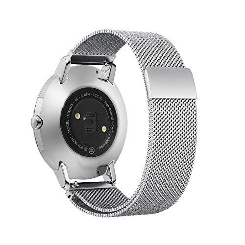kuxiu-bracelet-en-acier-inoxydable-avec-boucle-milanaise-en-metal-magnetique-pour-montre-de-suivi-da