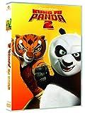Kung Fu Panda 2 [DVD]