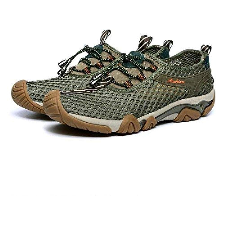 HhGold sportsChaussures de randonnée Outdoor Chaussures - de Sport Respirantes, antidérapantes et antidérapantes... - Chaussures B07K7GSXYT - d4f1e7