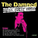 Noise Noise Noise [Explicit]