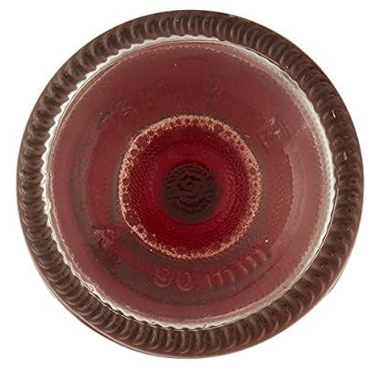 Martini-Royale-Rosato-Roschampagner-1-x-075-l