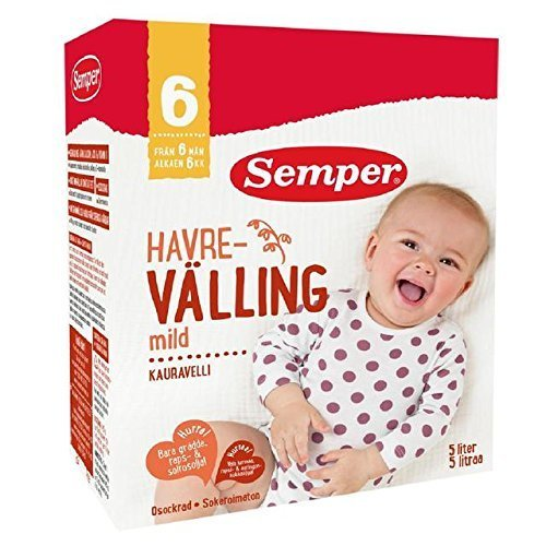 semper-havre-valling-mild-oat-baby-cereal-drink-from-6-mths-725g-by-semper