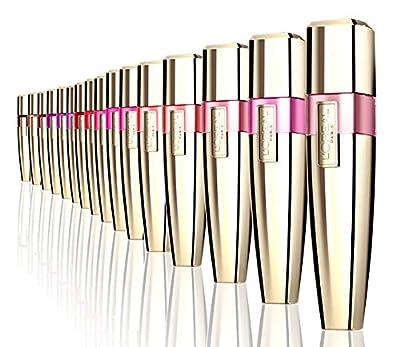 L'Oreal Paris Stain Splash from L'Oréal Paris