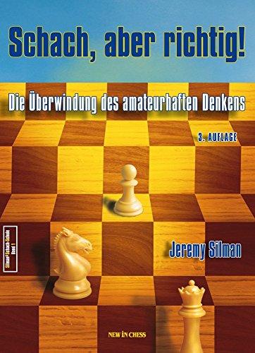 schach-aber-richtig-die-berwindung-des-amateurhaften-denkens
