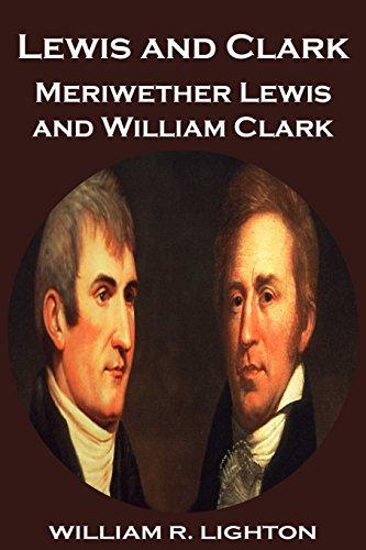 lewis-and-clark-meriwether-lewis-and-william-clark