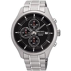 SEIKO NEO SPORTS Men's watches SKS539P1