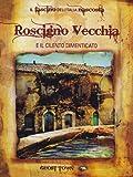 fascino dell'Italia nascosta Roscigno kostenlos online stream