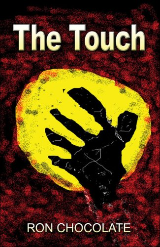 The Touch Cover Image