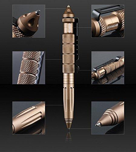 zendy-penna-a-sfera-in-alluminio-tp1a-interruttori-di-vetro-auto-protezione-penna-multifunzione-stru