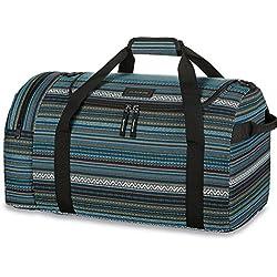 Dakine Damen EQ Bag 31L Reisetasche, Cortez, One Size