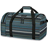 Dakine EQ Bag 23L Sac de Sport Mixte, Hibiscuspl, 41 cm