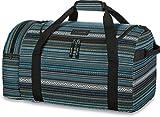 Dakine Herren EQ Bag 51L Reisetasche, Cortez, One Size