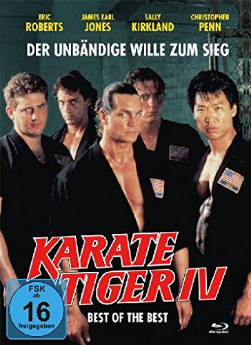 best-of-the-best-1-karate-tiger-iv-uncut-mediabook-dvd-blu-ray-limited-collectors-edition