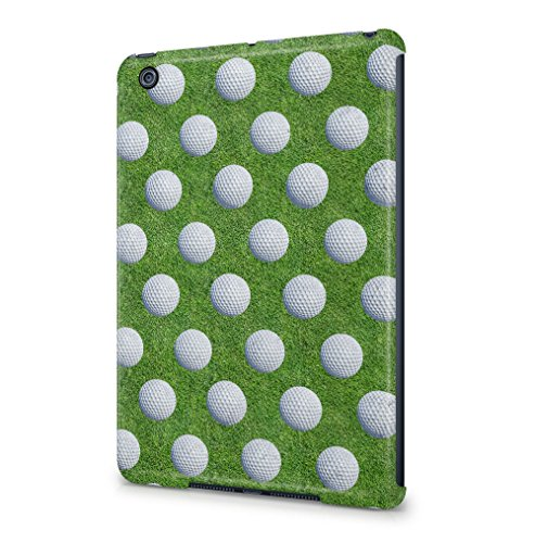 golf-balls-pattern-apple-ipad-mini-1-snapon-hard-plastic-tablet-protective-case-cover
