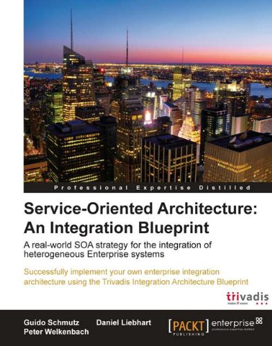 Systems architecture futureops e books download pdf by guido schmutzpeter welkenbachdaniel liebhart service oriented architecture an integration blueprint malvernweather Gallery