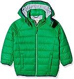ESPRIT KIDS Jungen Jacke RK42034 Grün (Bright Green 533), 116