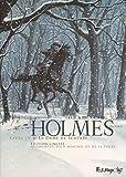 Holmes, IV - La Dame de Scutari