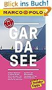 Barbara Schaefer (Autor), Saskia Engelhardt (Bearbeitung)(21)Neu kaufen: EUR 12,9948 AngeboteabEUR 6,49