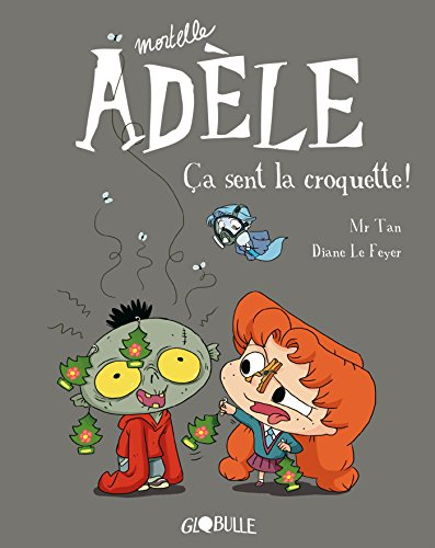 "<a href=""/node/19294"">Ça sent la croquette !</a>"