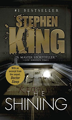 Read online the shining by stephen king online pdf download the shining ebook download the shining full book the shining free online best the shining book read online the shining book fandeluxe Choice Image