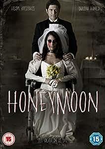 Honeymoon [DVD]