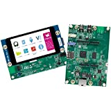 STMicroelectronics stm32F769i-disco descubrimiento Kit con modelo stm32F769ni microcontrolador unidad
