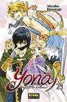 Yona, Princesa Del Amanecer 23 par Kusanagi