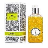 Etro Magot Perfumed Shower Gel 250ml by Etro Bild