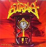 Atheist: Piece of Time [Vinyl LP] (Vinyl)