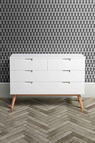 my-furniture-comoda-retro-de-roble-macizo-de-estilo-escandinavo-gama-tretton