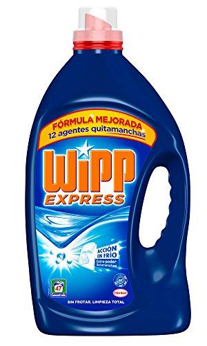wipp-express-gel-detergente-para-ropa-color-azul-47d-3litros