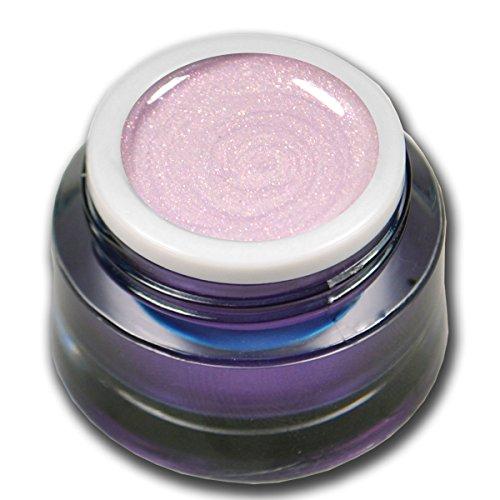 rm-beautynails-premium-uv-glittergel-summernight-rose-rosa-5ml-uv-gel-profifarbgel-kein-absenken-der