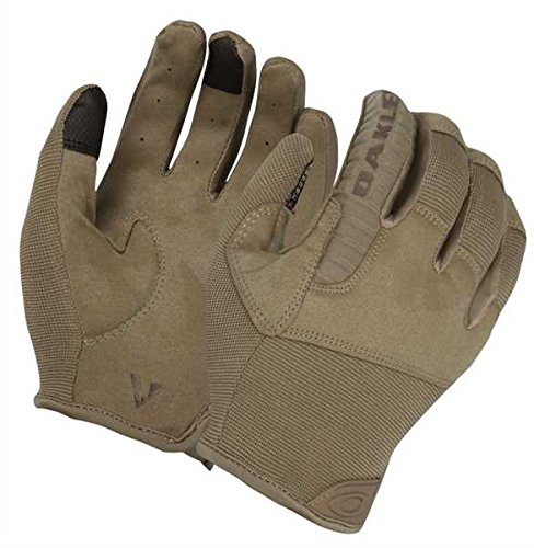 oakley-factory-lite-tactical-glove-coyote-x-large