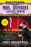 Mrs. Jeffries Sallies Forth: A Victorian Mystery