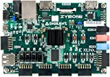 digilent 410-351-10plate-forme, zybo Z7zynq Bras 7010de/FPGA Soc