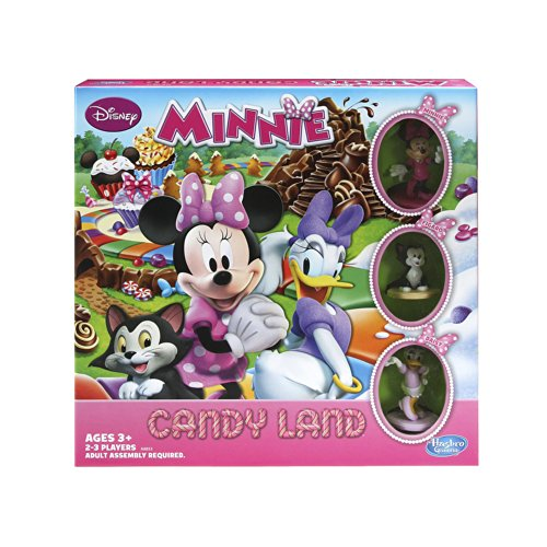 candy-land-game-disney-minnie-mouses-sweet-treats-edition-by-hasbro