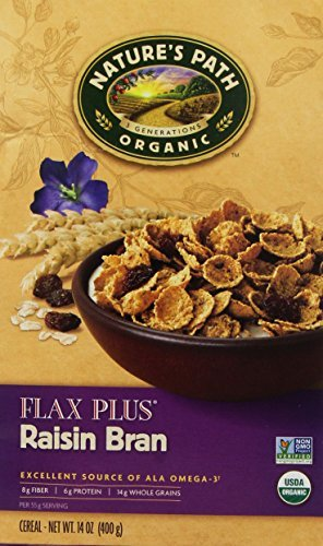natures-path-organic-flax-plus-raisin-bran-cereal-14-ounce-boxes-pack-of-4-by-natures-path